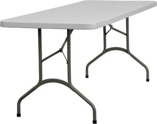BANQUET FOLDING TABLES
