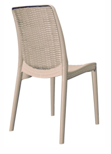 OHV-92 CHAIR