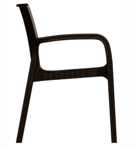 OHV-93 CHAIR