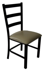 GEA RESTAURANT CHAIR