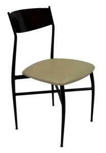 QUALITA RESTAURANT CHAIR
