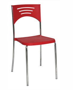 OHV-51 CHAIR